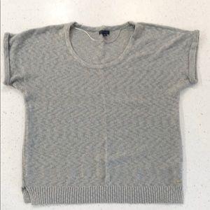 Tommy Hilfiger spring sweater
